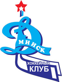 http://dynamo-99.narod.ru/files/Dynamo_Minsk_big.jpeg