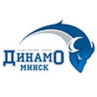 Динамо(проект)